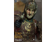 Теоден (Властелин Колец, Хоббит) 1/6 scale THE LORD OF THE RING SERIES: THéODEN (LOTR022) Asmus Toys