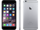 Apple iPhone 6 128Gb Space Gray LTE