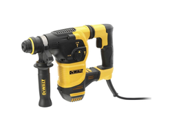 Перфоратор SDS-plus DEWALT D25333K