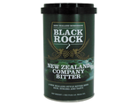 Black Rock New Zeland Bitter 1,7кг.
