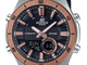 Часы Casio Edifice ERA-110GL-1AVEF