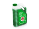 MJ-652. MITASU GREEN LONG LIFE ANTIFREEZE/COOLANT - 50ºC