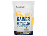 Гейнер Be First First Gainer 1 кг