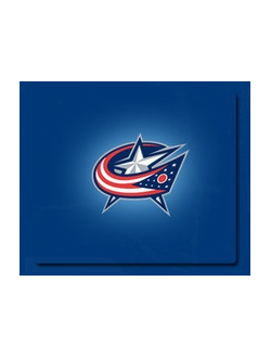 Коламбус Блю Джекетс  / Columbus Blue Jackets