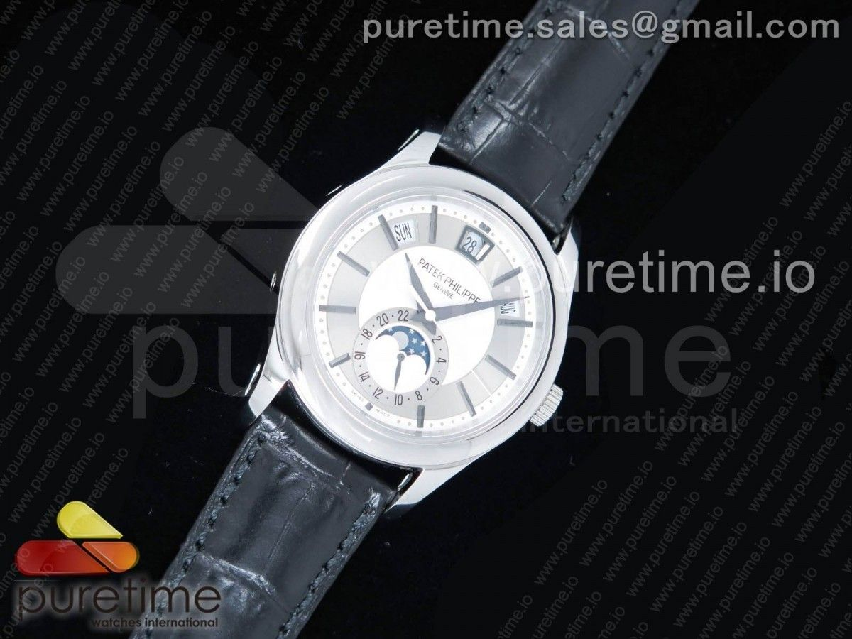 https://puretime.nethouse.ru/products/34052136