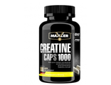 Maxler Creatine Caps 1000 100caps