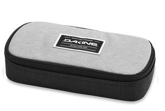 Dakine School Case Sellwood в СПб