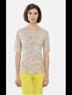 0cba4307d26 Ancora Urania блузка Польша коллекция женских блузок Польши 2017 купить в  Москве в магазине блузок