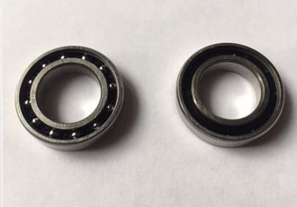 Bearing 12x21x5 C4  , Switzerland