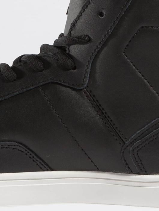 Высокие мужские кроссовки сникеры Sultan High купить без переплат от ... ab97acb2d21