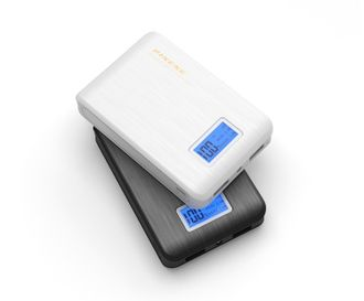 Powerbank PINENG 928 - 10000mah