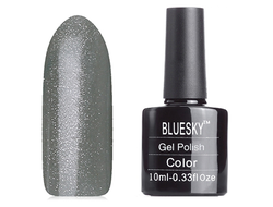 Гель-лак Shellac Bluesky №80595, 10мл.