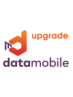 DataMobile UPGRADE