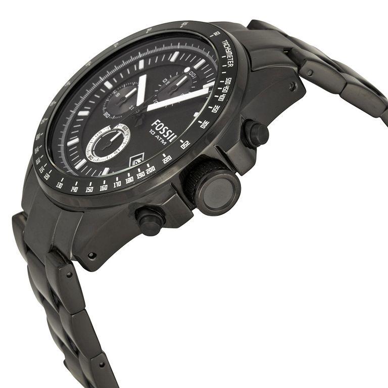 dc714b77ddde Мужские наручные часы Fossil CH2601 купить в интернет-магазине ...
