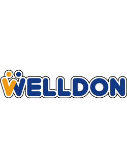 Базы Welldon