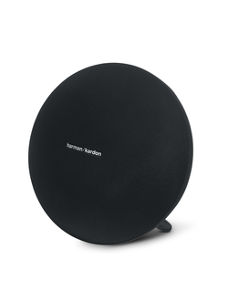 Harman Kardon Onyx Studio 3 в soundwavestore-company.ru
