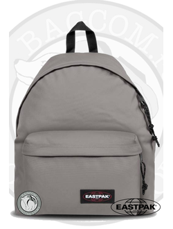Eastpak Padded Pak'r Concrete Grey