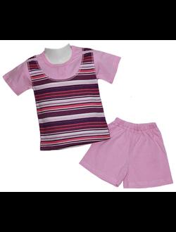 Комплект для девочки (Артикул 299-013)