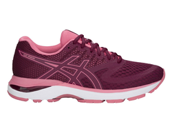 ASICS GEL-PULSE 10   (W)