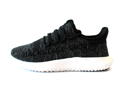 Кроссовки Adidas Tubular Shadow Black