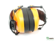 Наушники GAMO Electronic Orange Ear Muff