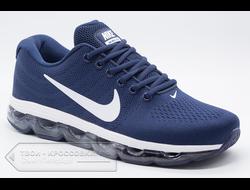 a7fd7224 Купить кроссовки Nike Air Max 2013-2017. Интернет-магазин Найк Аир ...