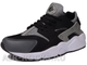Nike Air Huarache (Euro 44) HR-117
