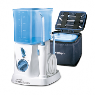 Ирригатор Waterpik WP-300 E2 в перми