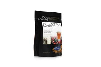 Эссенция Still Spirits Butterscotch Schnapps Icon Top Up Liqueur Kit