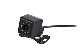 Interpower IP-668IR