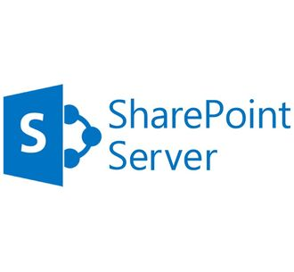 Microsoft SharePoint Server RUS LicSAPk OLP C Government H04-01001