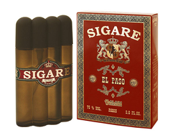 Sigare El Paso for men