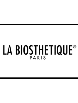 LA BIOSTETIQUE