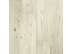 Decoria Mild  Tile DW 1321 Дуб Морэ