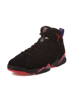 "Air Jordan 7 Retro ""Raptor"" 304775-018"