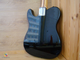 Fender Japan Telecaster TL-50 Black!