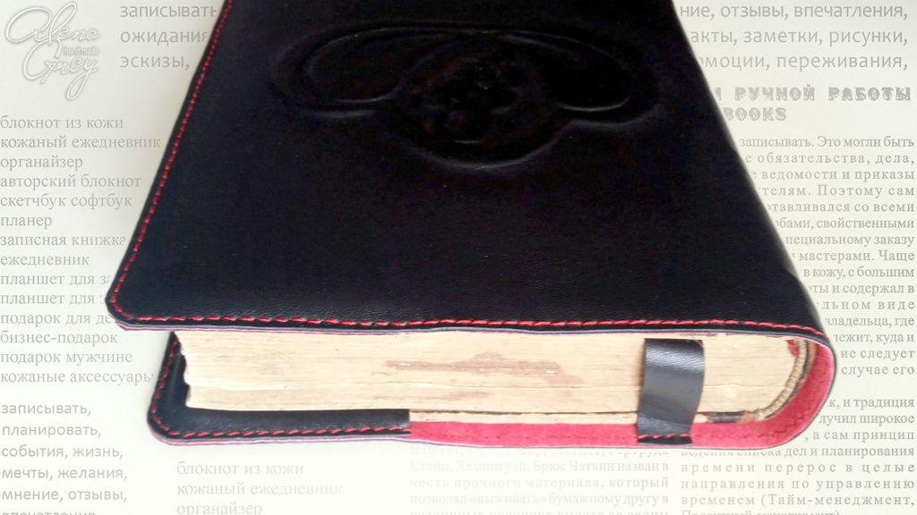 f8a56f9b40a4 аксессуары из кожи, портмоне купить в спб, обложка на паспорт ручной работы  спб,