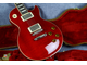 NEW Gibson Les Paul Traditional 2019 Cherry Red Translucent