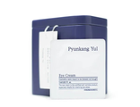 Крем для век Pyunkang Yul Eye Cream