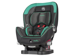 Evenflo Triumph ProComfort Series