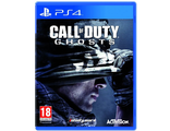 Call of Duty: Ghosts [PS4, русская версия]