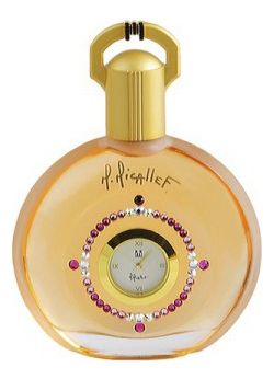M. Micallef Watch / Часы 30 ml
