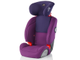 Britax Roemer Evolva 1-2-3 SL Sict Flame Red