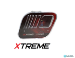 Optima Light  Xtreme +130  4200K H11 к-т