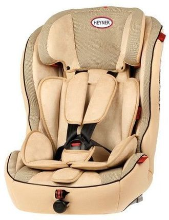 Heyner multi relax aero fix Summer Beige