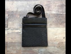 a41caa55f1de Купить небольшие брендовые мужские сумки клатчи в СПб | Магазин ...