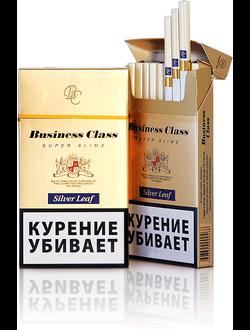 Балтийская табачная фабрика сигареты купить где купить сигареты вип