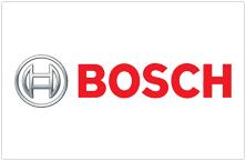 Быстрый и качественный ремонт болгарок Bosh в Москве