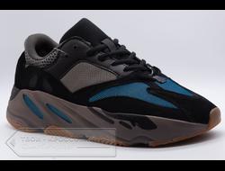 1e8c77990c957c Купить кроссовки Adidas Yeezy Boost 700 в СПб. Адидас Изи Буст 700 ...