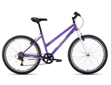 ALTAIR MTB HT 26 low